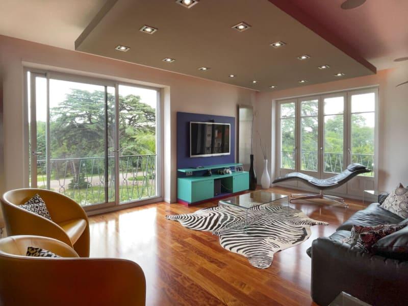 Appartement LYON 5 Pièces 145 m²