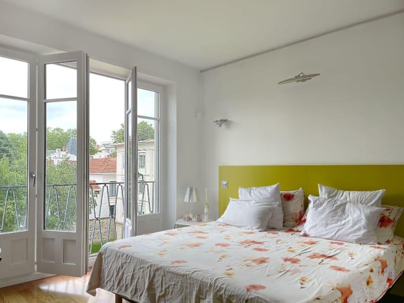 Rental apartment Lyon 6ème 4719€ CC - Picture 5