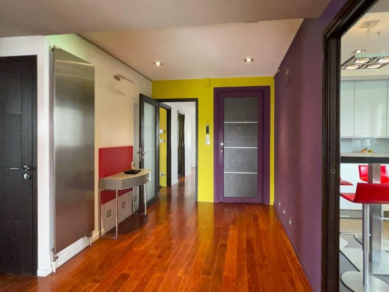 Rental apartment Lyon 6ème 4719€ CC - Picture 15