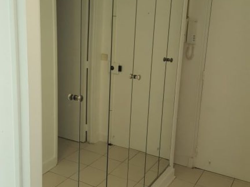 Location appartement Livry gargan 1310€ CC - Photo 6