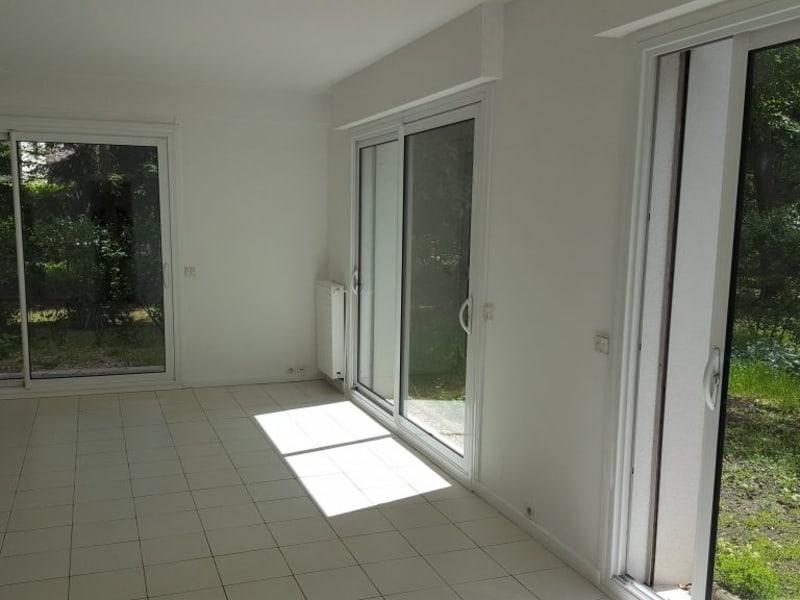 Location appartement Livry gargan 1310€ CC - Photo 7