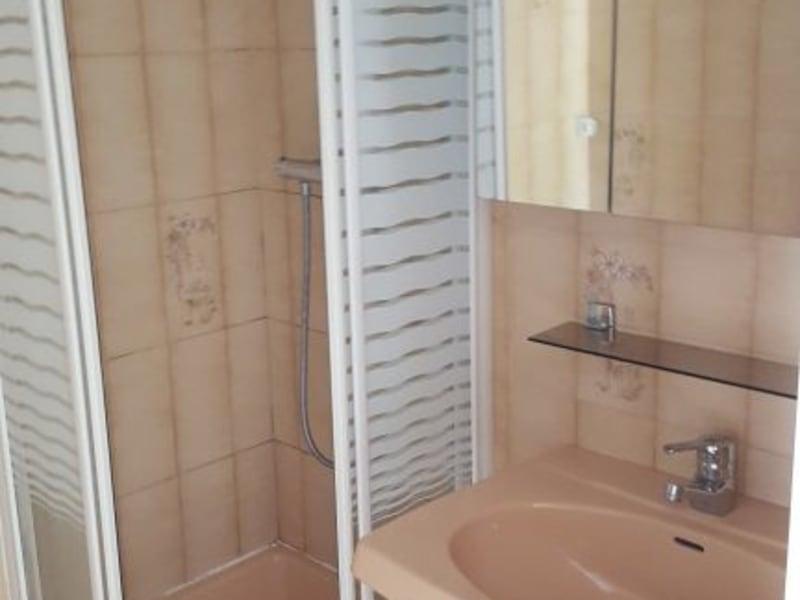 Location appartement Livry gargan 1310€ CC - Photo 11