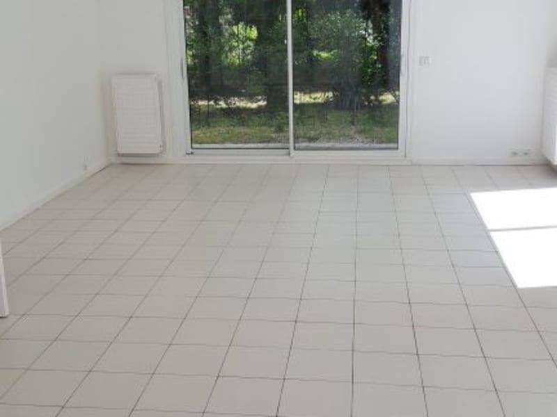 Location appartement Livry gargan 1310€ CC - Photo 15