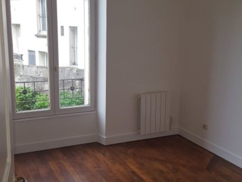 Location appartement Villemomble 829€ CC - Photo 3