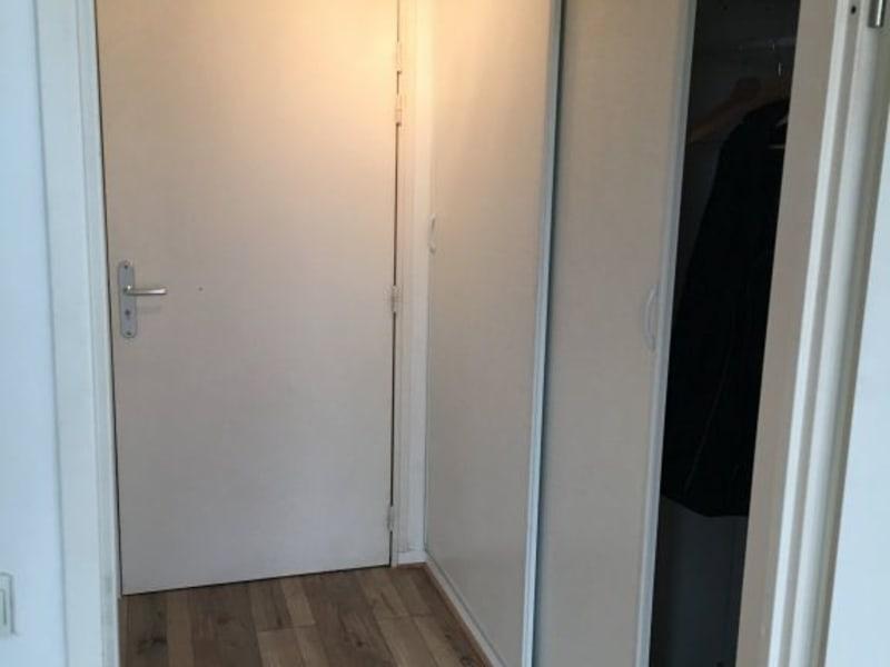 Vente appartement Les pavillons sous bois 115000€ - Photo 4