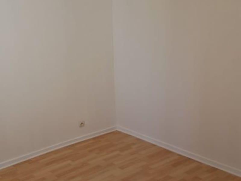 Vente appartement Les pavillons sous bois 115000€ - Photo 7