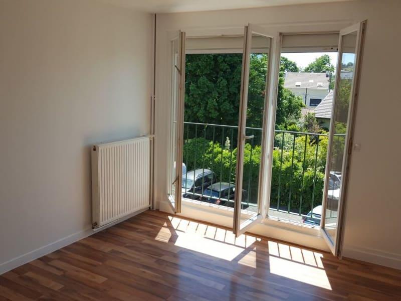 Location appartement Livry gargan 550€ CC - Photo 3