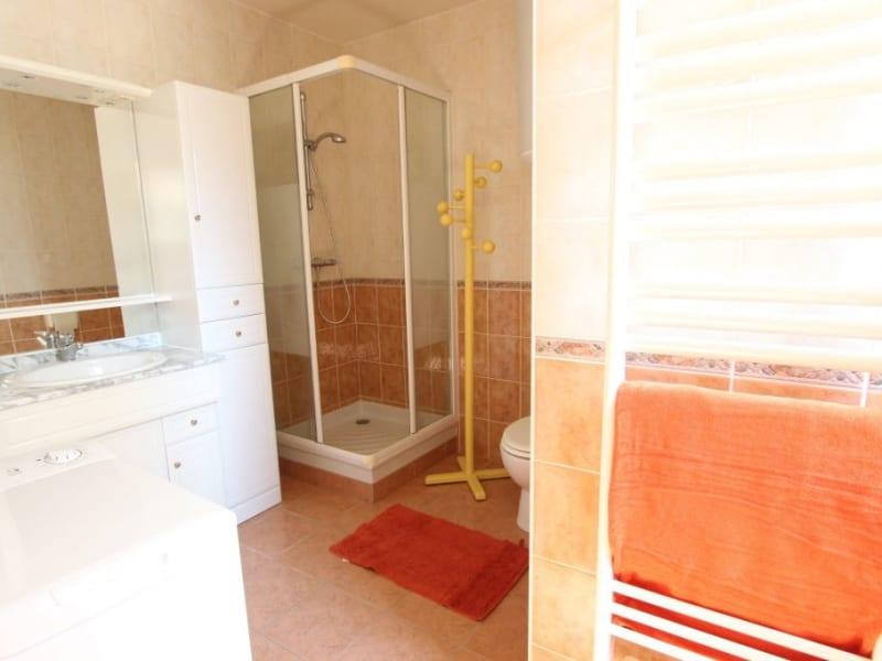 Location maison / villa St aignan grandlieu 560€ CC - Photo 4