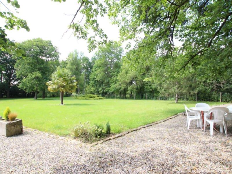 Location maison / villa St aignan grandlieu 560€ CC - Photo 10