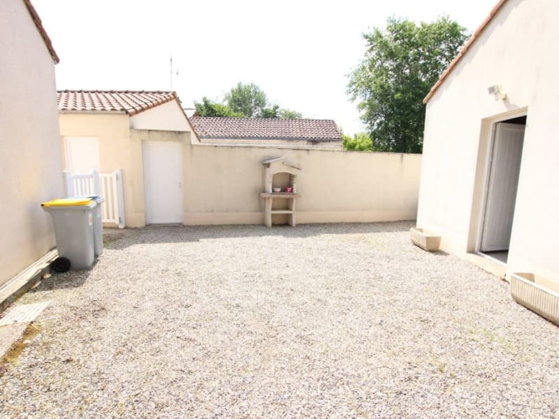 Location maison / villa St aignan grandlieu 1120€ CC - Photo 16