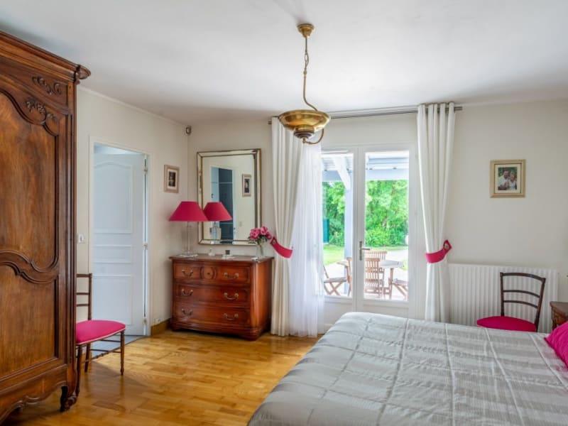 Vente maison / villa St aignan grandlieu 500000€ - Photo 7