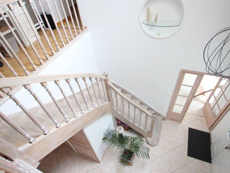 Vente maison / villa St aignan grandlieu 410000€ - Photo 4