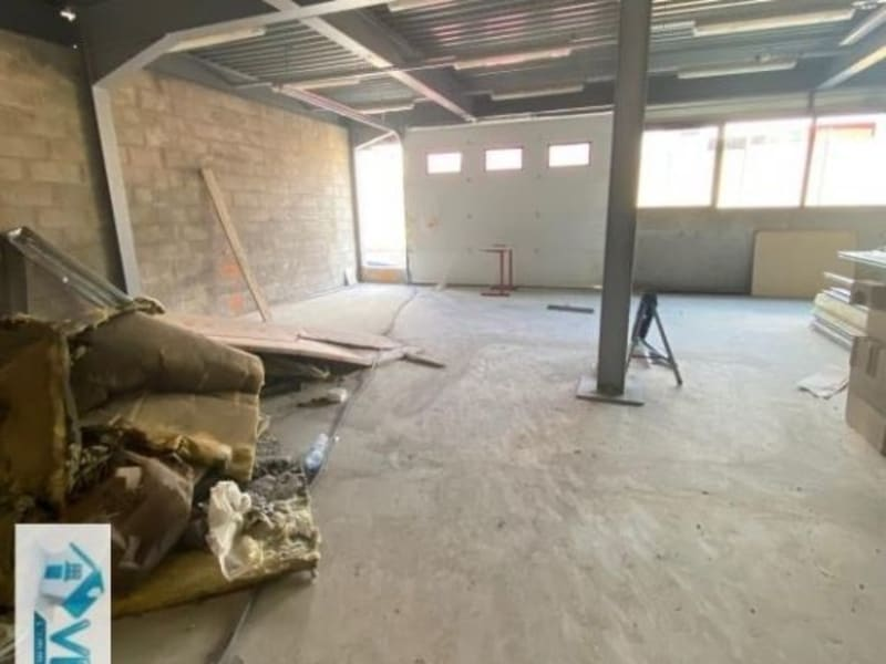 Location local commercial Bry sur marne 11559,17€ HC - Photo 3