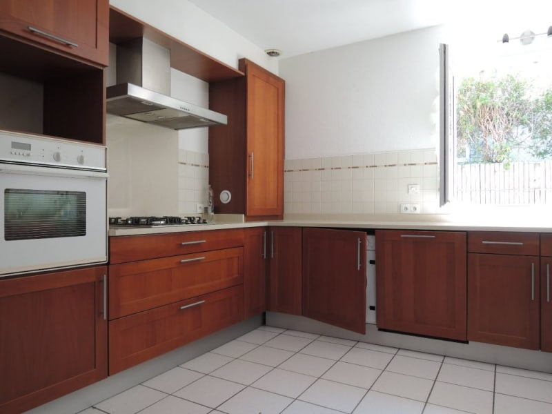 Sale house / villa Dremil-lafage 483000€ - Picture 6
