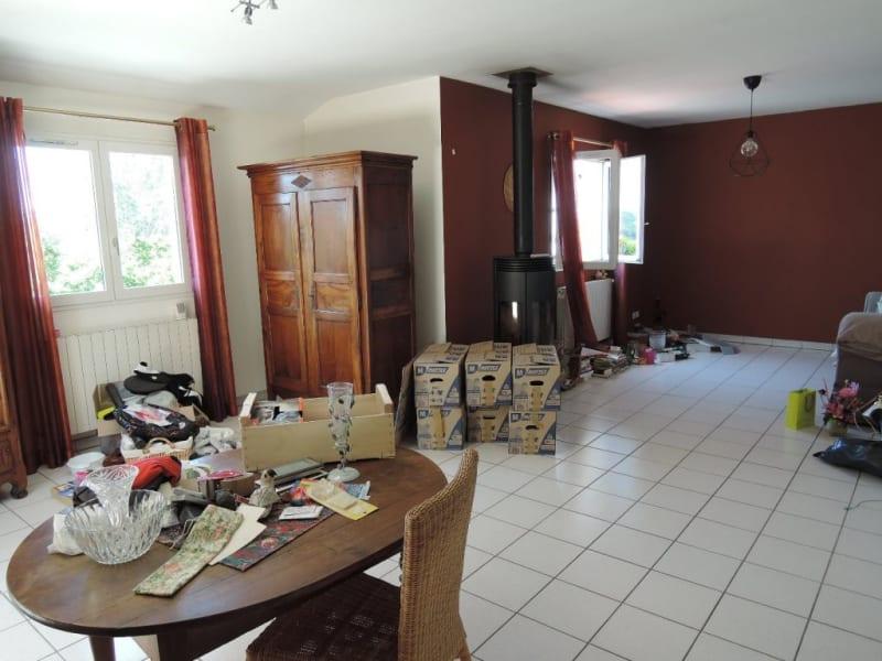 Sale house / villa Dremil-lafage 483000€ - Picture 7