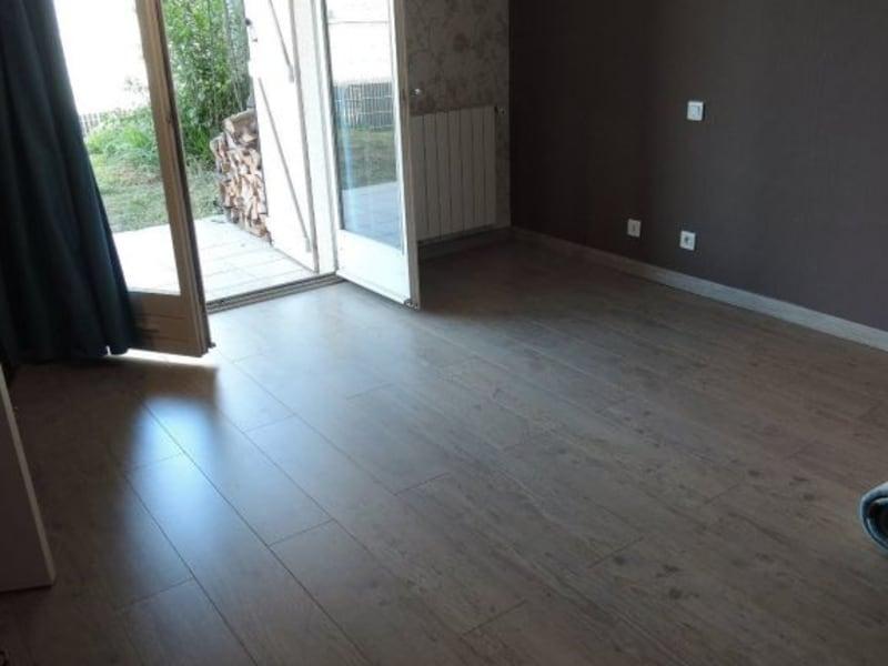Sale house / villa Dremil-lafage 483000€ - Picture 9