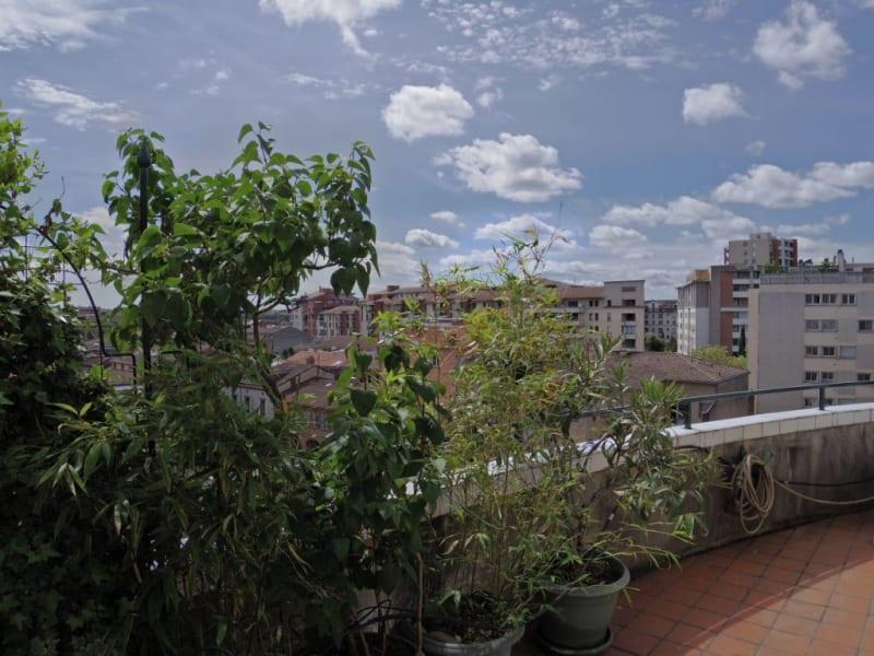 Sale apartment Toulouse 662000€ - Picture 2