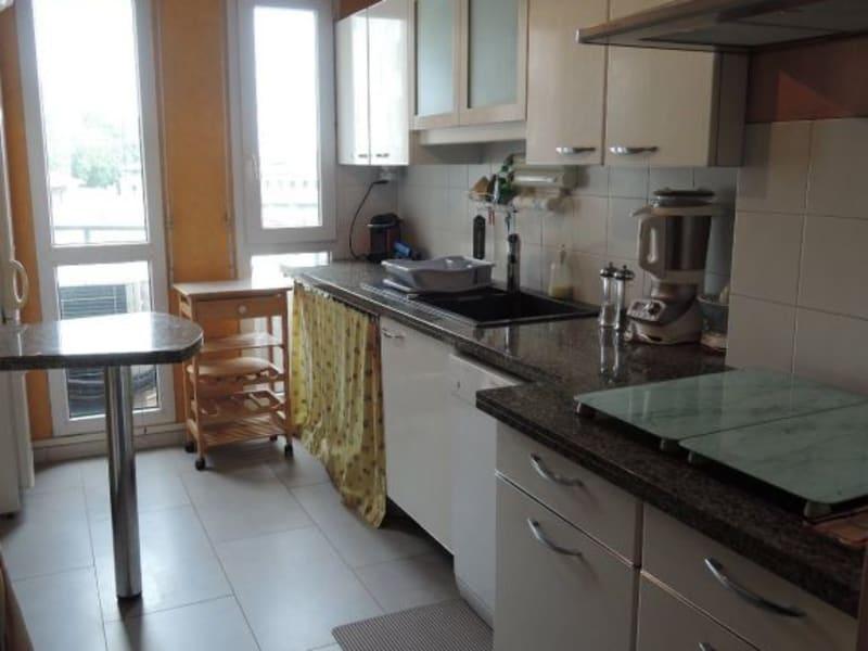 Sale apartment Toulouse 662000€ - Picture 6