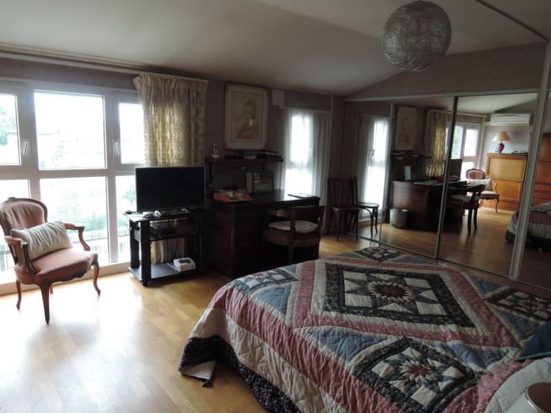 Sale apartment Toulouse 662000€ - Picture 7