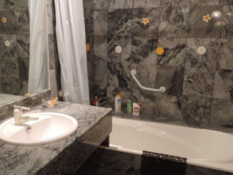 Sale apartment Toulouse 662000€ - Picture 9
