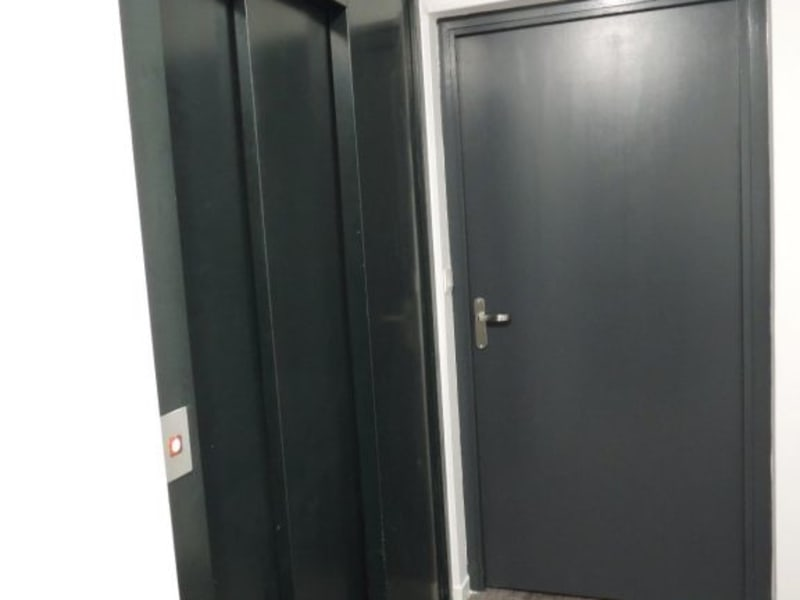Sale apartment Toulouse 662000€ - Picture 10