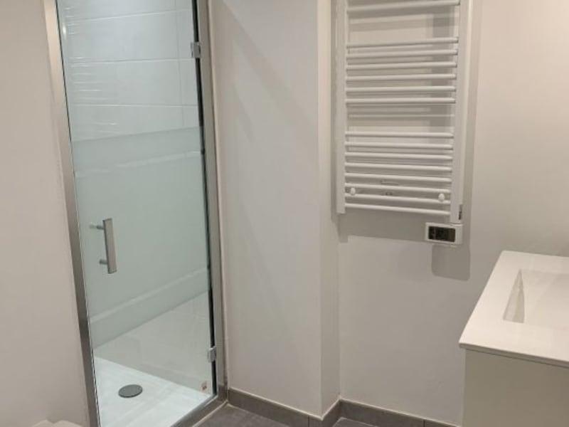 Rental apartment Toulouse 840€ CC - Picture 7