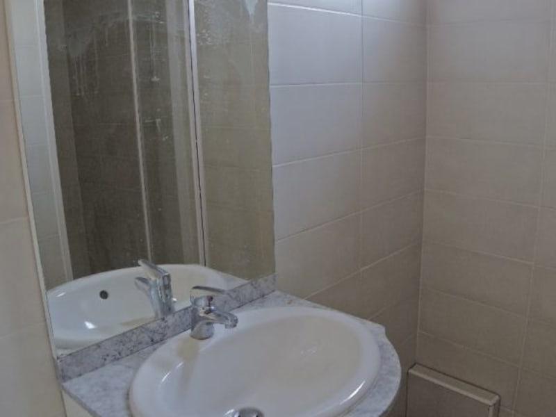 Rental apartment Toulouse 653€ CC - Picture 9