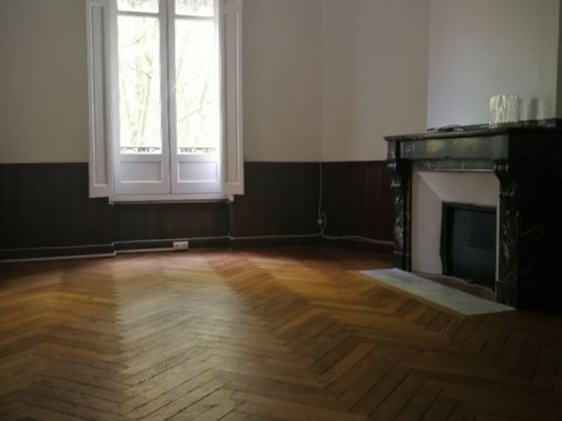 Rental office Toulouse 1630€ HC - Picture 2