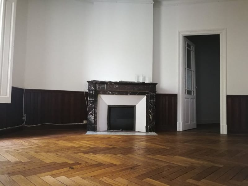 Rental office Toulouse 1630€ HC - Picture 3