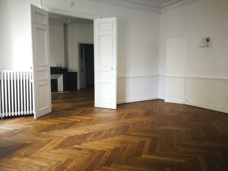 Rental office Toulouse 1630€ HC - Picture 4