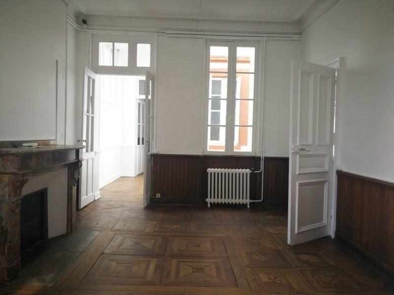 Rental office Toulouse 1630€ HC - Picture 6