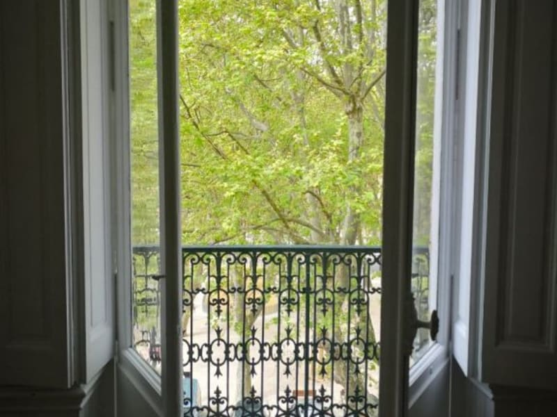 Rental office Toulouse 1630€ HC - Picture 8