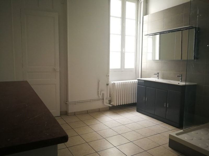 Rental office Toulouse 1630€ HC - Picture 9