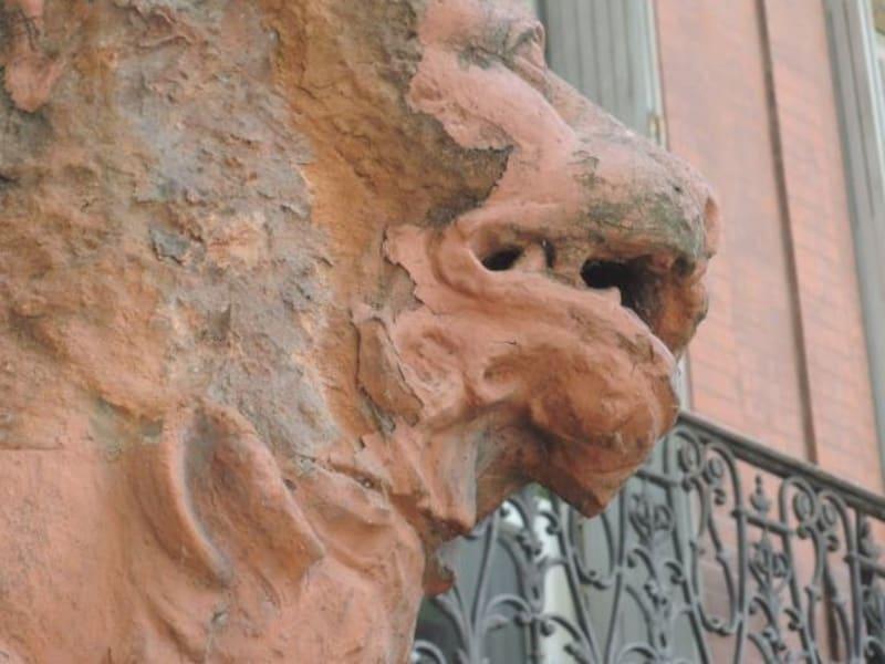 Sale apartment Toulouse 480000€ - Picture 7