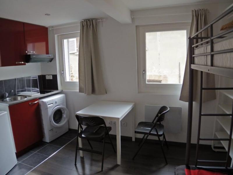 Rental apartment Toulouse 555€ CC - Picture 3
