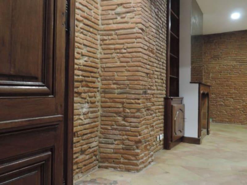 Sale apartment Toulouse 557000€ - Picture 2