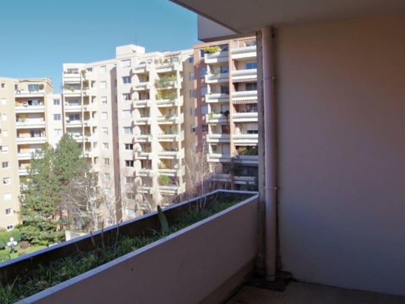 Rental apartment Toulouse 540€ CC - Picture 6