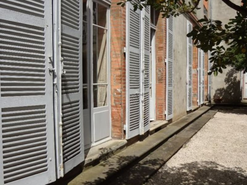 Sale office Toulouse 1330000€ - Picture 2