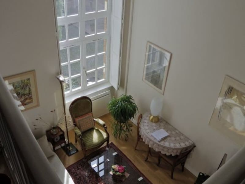 Sale apartment Toulouse 420000€ - Picture 2