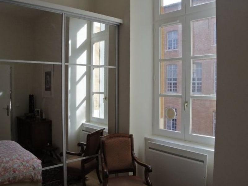 Sale apartment Toulouse 420000€ - Picture 6