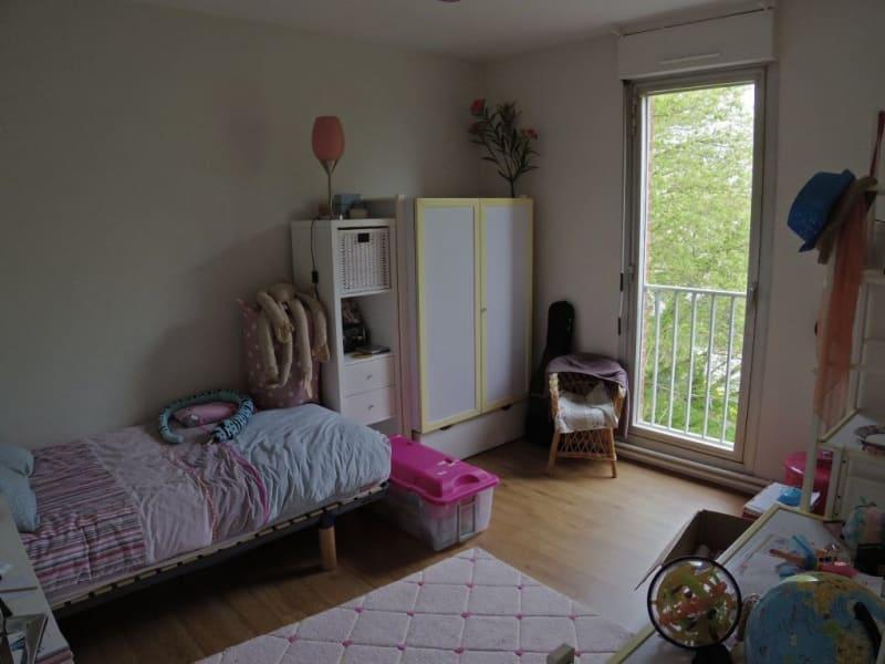 Rental apartment Toulouse 855€ CC - Picture 7