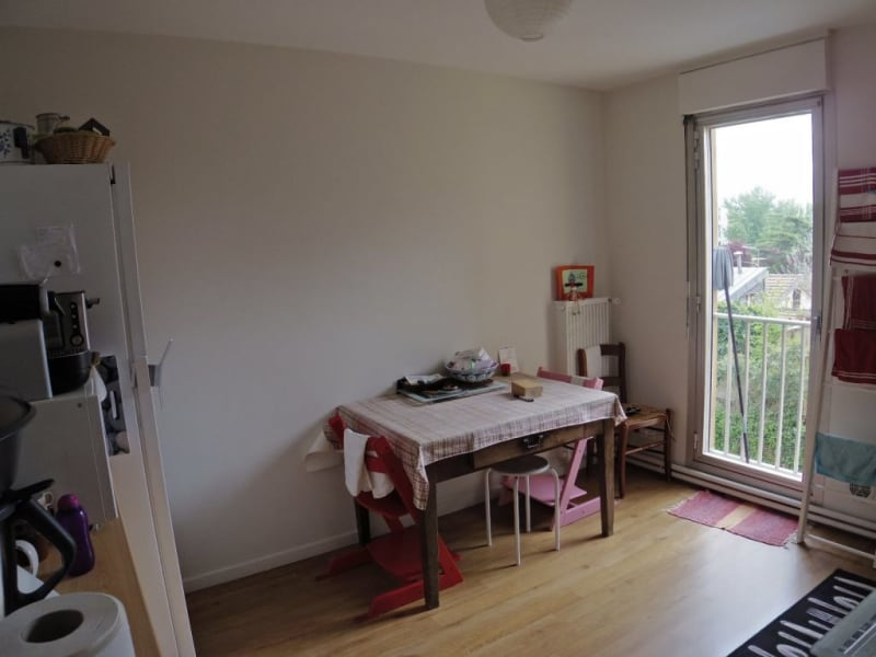 Rental apartment Toulouse 855€ CC - Picture 9