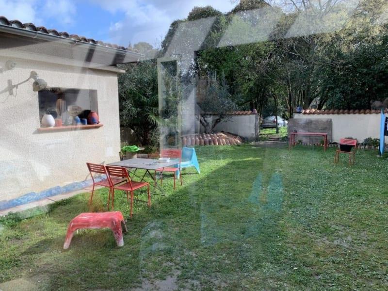 Rental house / villa Toulouse 2095€ CC - Picture 2