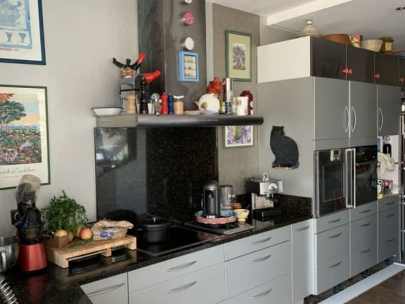 Rental house / villa Toulouse 2095€ CC - Picture 3