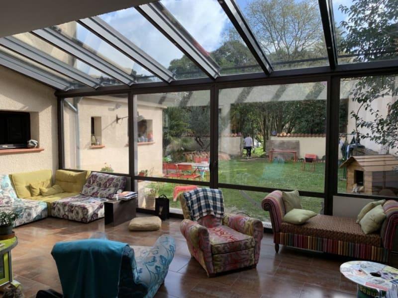 Rental house / villa Toulouse 2095€ CC - Picture 5