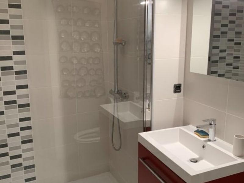 Rental house / villa Toulouse 2095€ CC - Picture 6