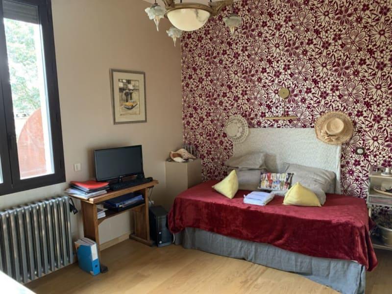 Rental house / villa Toulouse 2095€ CC - Picture 7