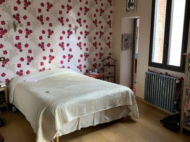 Rental house / villa Toulouse 2095€ CC - Picture 8