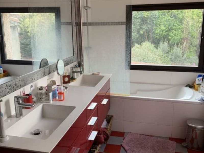 Rental house / villa Toulouse 2095€ CC - Picture 9