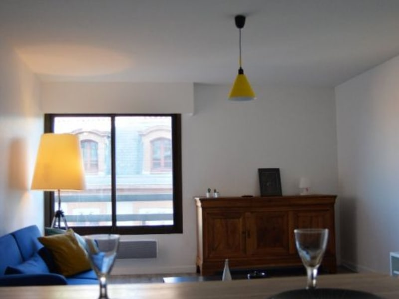 Rental apartment Toulouse 994€ CC - Picture 4